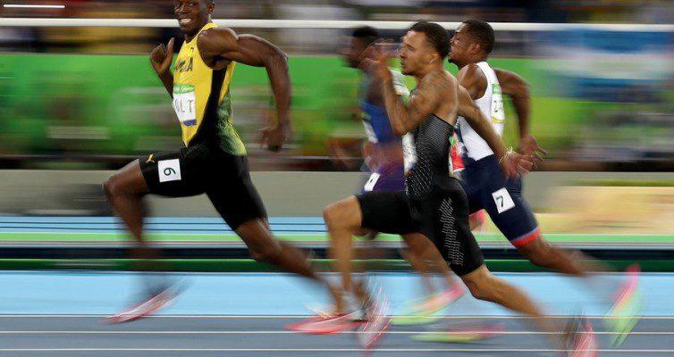 Olimpijskaya-ulybka-Usejna-Bolta-foto-Useyn-Bolt