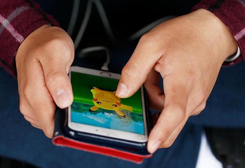 Pokemon-Go.png-1