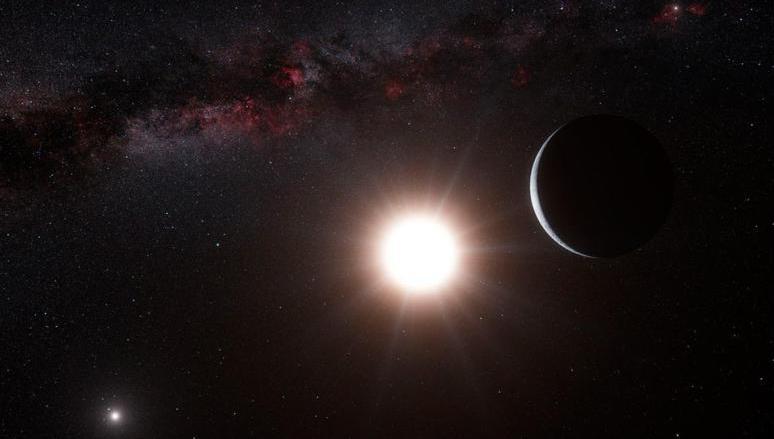Vozmozhno-li-pereselenie-lyudej-na-planetu-Proksima-b-v-budushhem