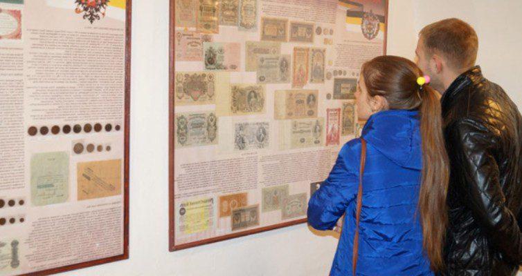 1-milliard-rublej-foto-kak-vyglyadit