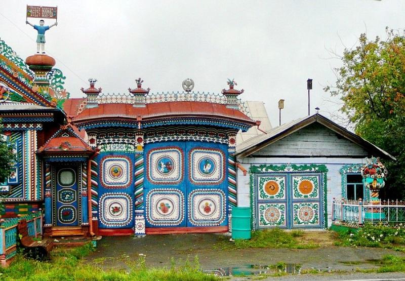 Dom-skazka-kuznetsa-Kirillova-foto-2