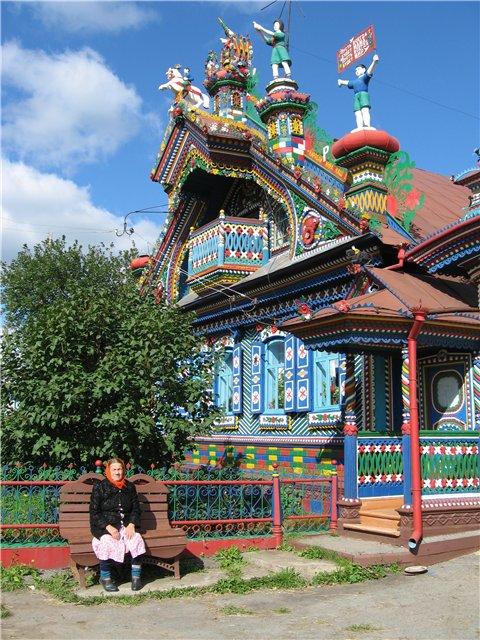 Dom-skazka-kuznetsa-Kirillova