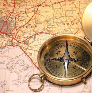 Kak-opredelit-storony-sveta-bez-kompasa...