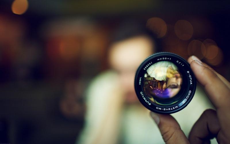 Kak-polzovatsya-tsifrovym-zerkalnym-fotoapparatom-44-soveta
