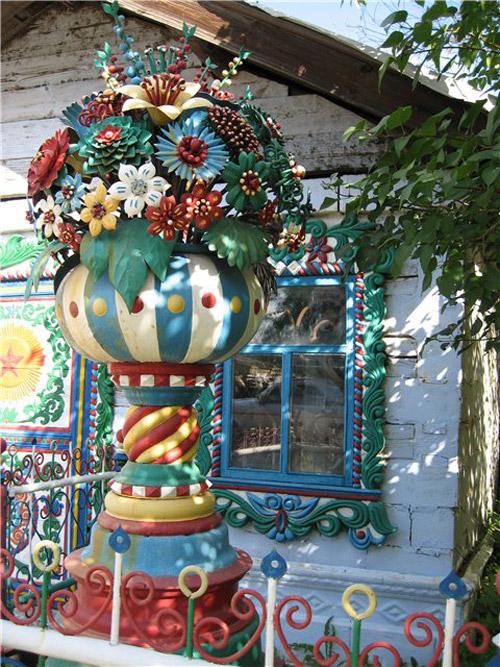 Kak-vyglyadit-samyj-krasivyj-dom-v-Rossii-foto-video-1