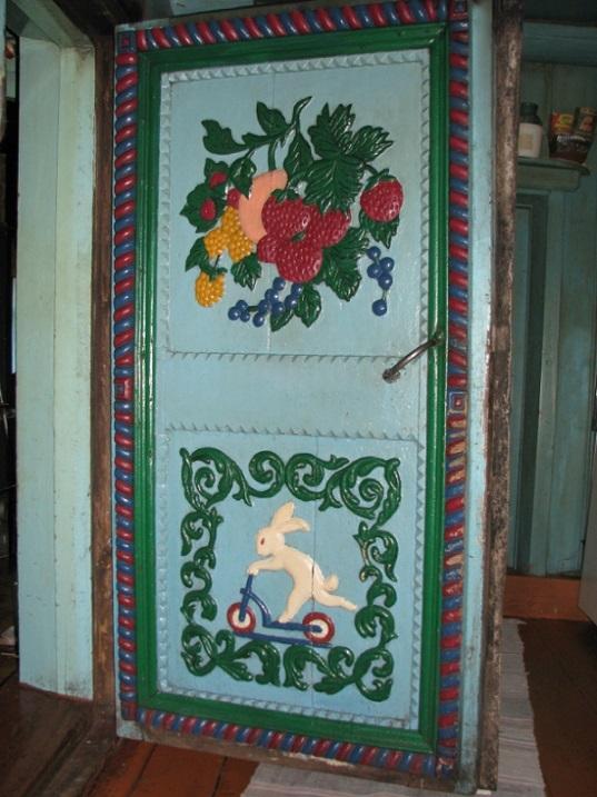 Kak-vyglyadit-samyj-krasivyj-dom-v-Rossii-kuznetsa-kirilova