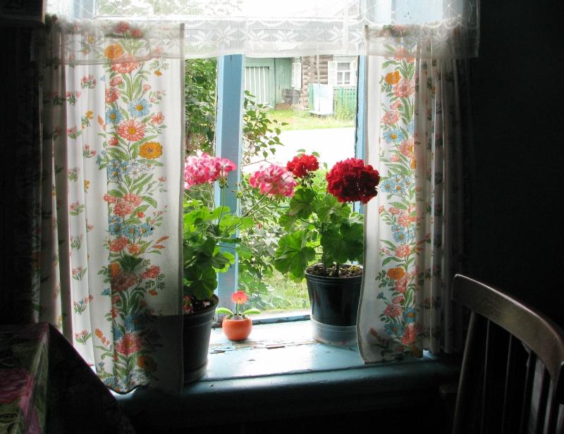 Kak-vyglyadit-samyj-krasivyj-dom-v-Rossii-vnutri-doma