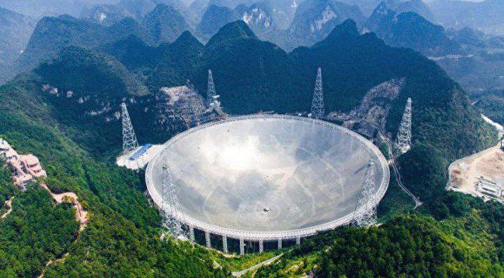 Kak-vyglyadit-samyj-krupnyj-teleskop-v-mire