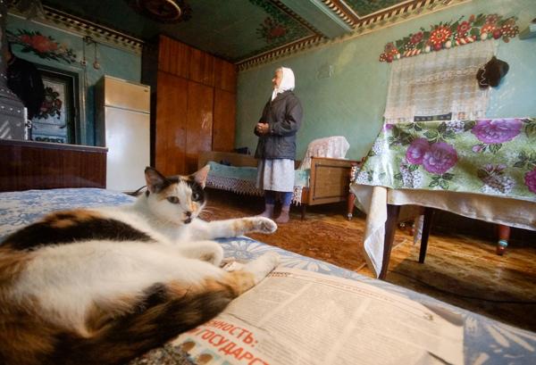 V-dome-kuznetsa-Kirillova-vnutri-doma...