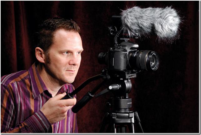 как пользоваться цифровым зеркальным фотоаппаратом советы