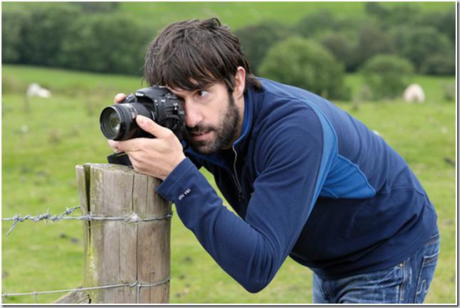 Как пользоваться цифровым зеркальным фотоаппаратом - 44 совета.1