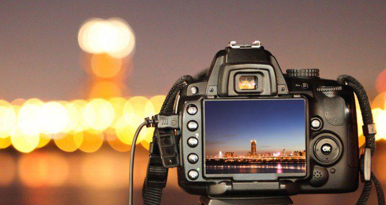 kak-polzovatsya-tsifrovym-zerkalnym-fotoapparatom