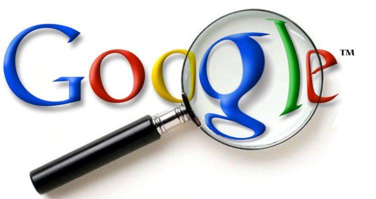 kak-pravilno-iskat-v-googlevideo