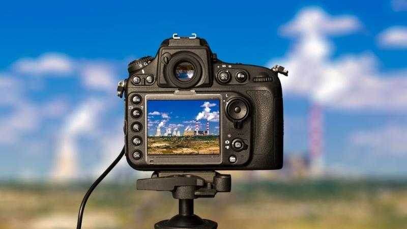 podborka-luchshih-sovetov-po-fotografirovaniyu-tsifrovoj-kameroj-1