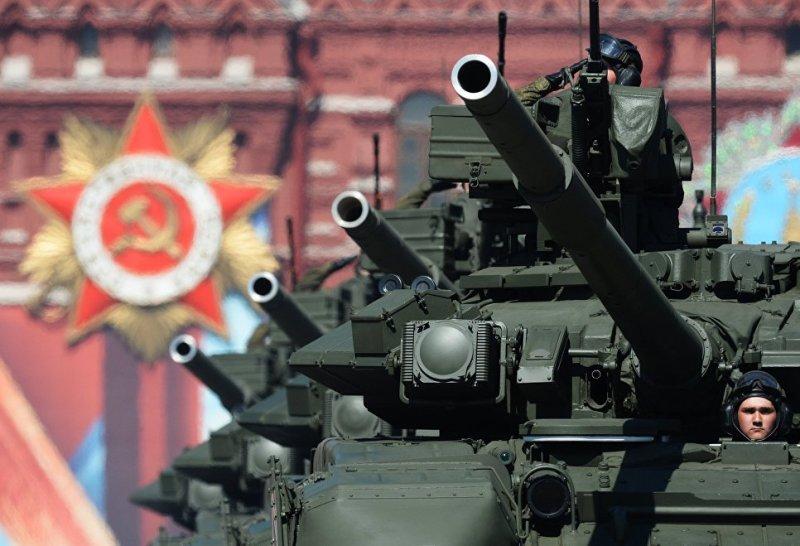 video-boevyh-vozmozhnostej-tanka-Armaty