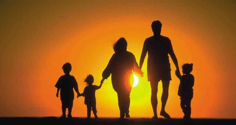 Mozhet-li-dusha-rebenka-vybirat-sebe-roditelej