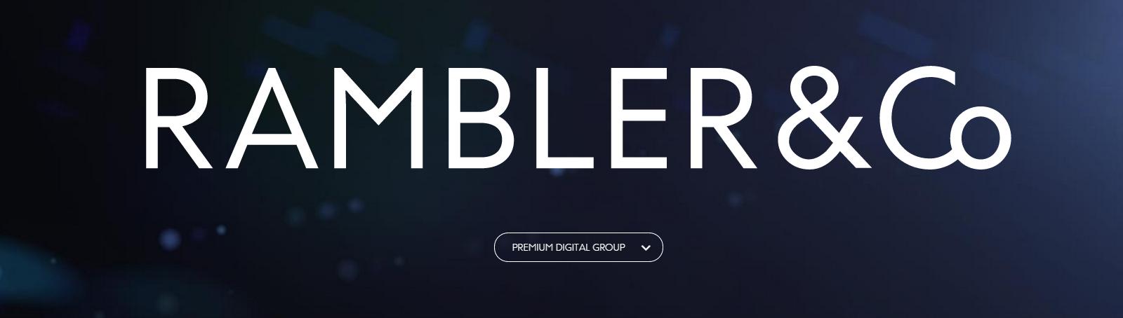 Na-Rambler-sozdan-i-zapushhen-novyj-nauchnyj-portal-Indikator
