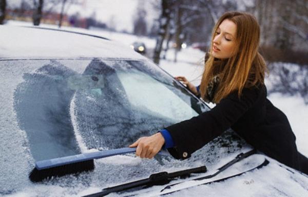 Neskolko-sovetov-avtomobilistov-o-podgotovke-svoego-avto-k-Zime
