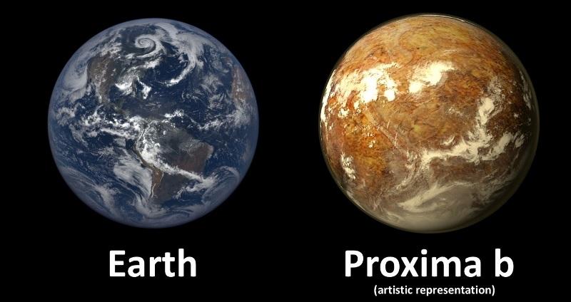 Otvet-Tajnogo-Orakula-o-planete-Proksima-b