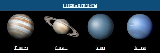 Planety-gazovye-giganty
