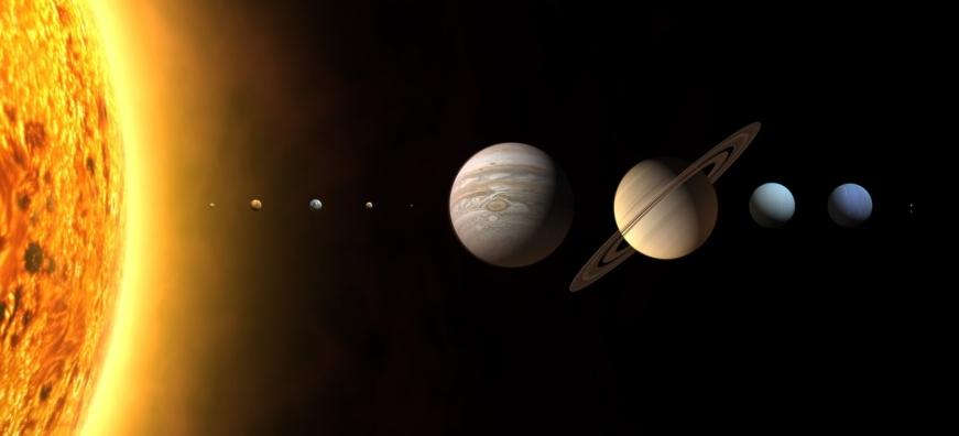 Raspolozhenie-planet-Solnechnoj-sistemy