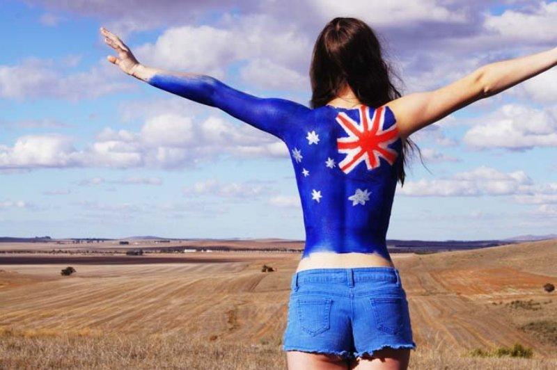 Samye-vysokie-zarplaty-v-mire-top-10-stran-Avstraliya-3-mesto