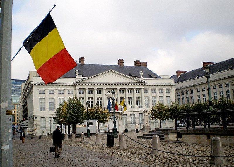 Samye-vysokie-zarplaty-v-mire-top-10-stran-Belgiya-6-mesto