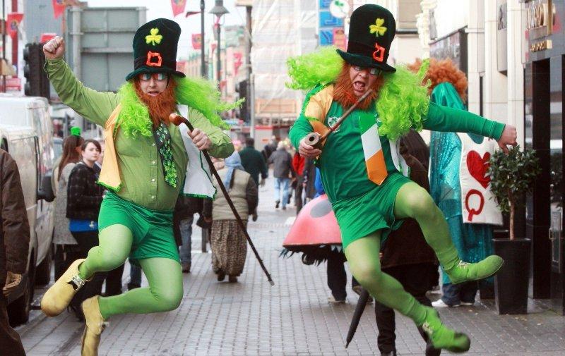 Samye-vysokie-zarplaty-v-mire-top-10-stran-Irlandiya-8-mesto