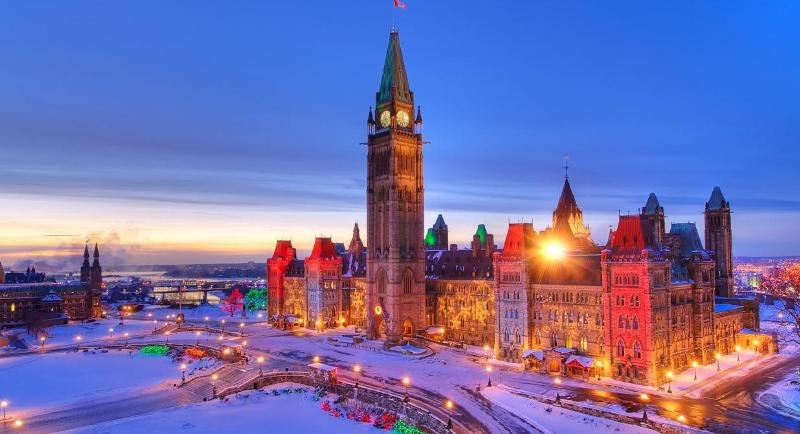 Samye-vysokie-zarplaty-v-mire-top-10-stran-Kanada-5-mesto