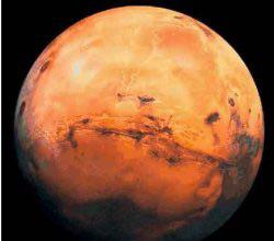 Skolko-planet-v-solnechnoj-sisteme-Mars