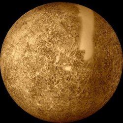 Skolko-planet-v-solnechnoj-sisteme-Merkurij