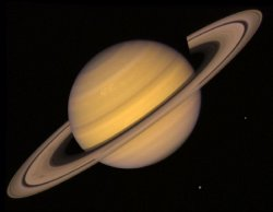 Skolko-planet-v-solnechnoj-sisteme-Saturn