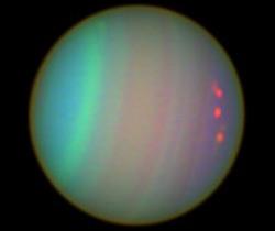 Skolko-planet-v-solnechnoj-sisteme-Uran