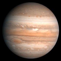 Skolko-planet-v-solnechnoj-sisteme-YUpiter