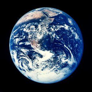 Skolko-planet-v-solnechnoj-sisteme-Zemlya
