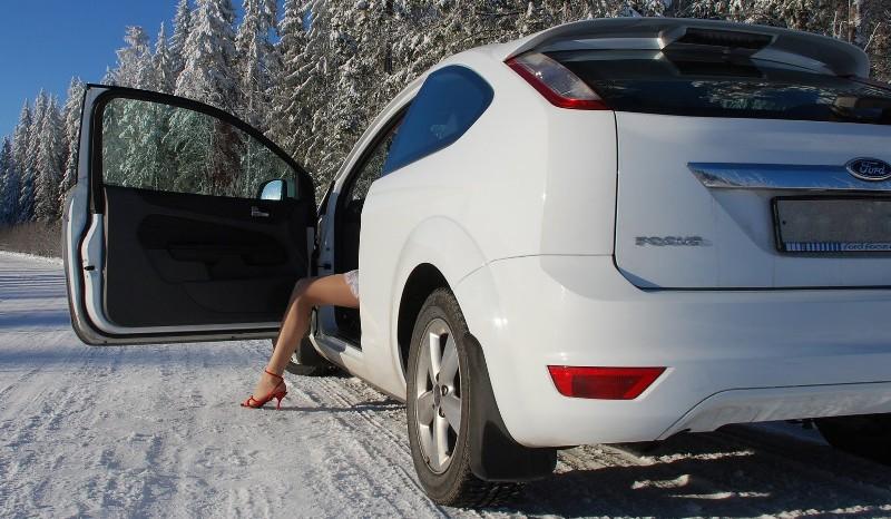 Sovet-profi-kak-luchshe-podgotovit-avtomobil-k-zime-1