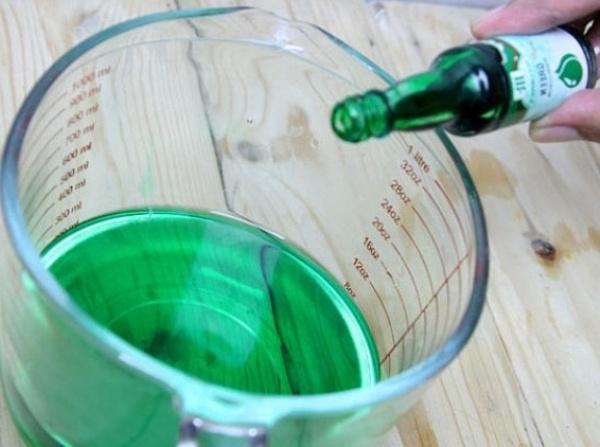 krasitel-zelenka-dlya-lizuna