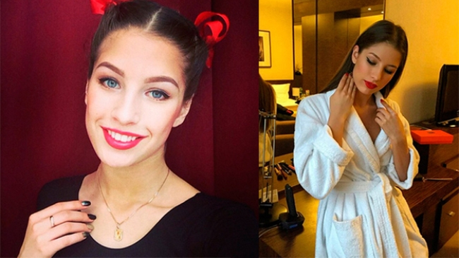 Miss-Rossiya-2016-18-letnyaya-zhitelnitsa-Tyumeni-YAna-Dobrovolskaya-3