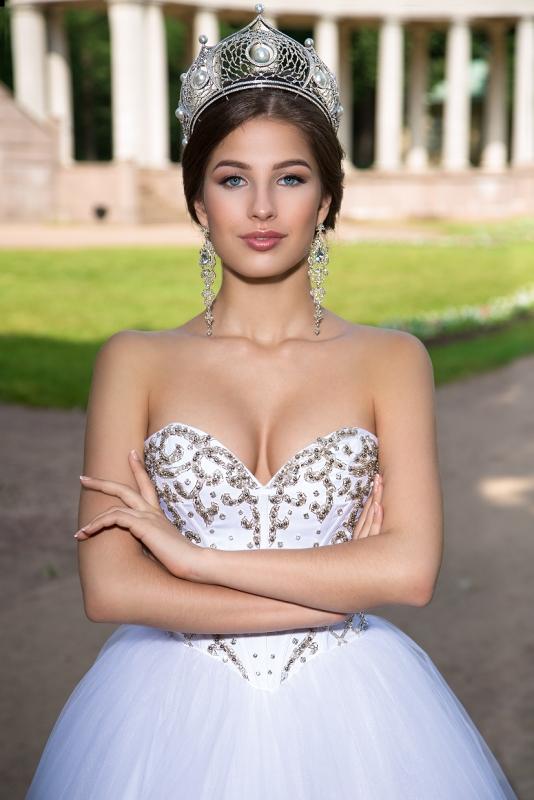 Miss-Rossiya-2016-YAna-Dobrovolskaya