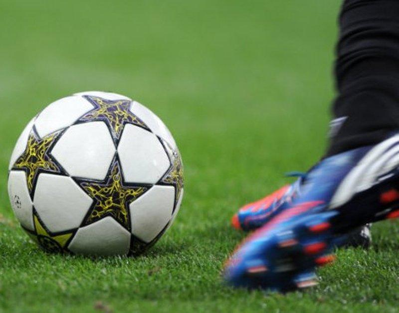 Samye-dorogie-futbolnye-kluby-mira