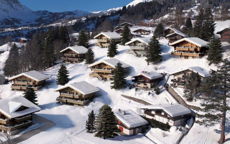 Samye-luchshie-zimnie-kurorty-SHvejtsarii-Grindelvald