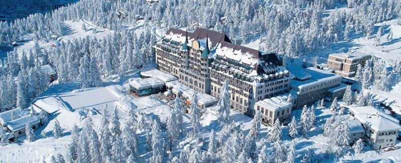 Samye-luchshie-zimnie-kurorty-SHvejtsarii-Sankt-Morits-zimnij-populyarnyj-kurort