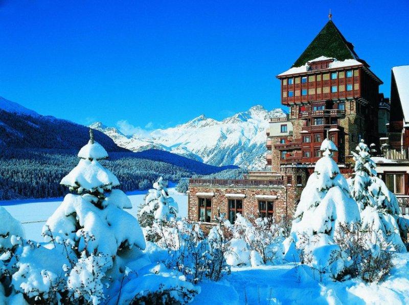Samye-luchshie-zimnie-kurorty-SHvejtsarii-Sankt-Morits