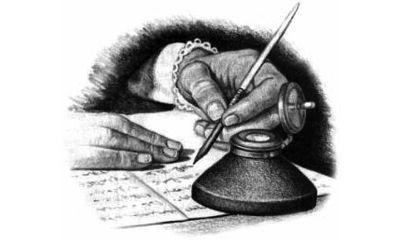 Sushhestvuyut-li-nastoyashhie-magi-ekstrasensy-tseliteli-ili-eto-vse-mif-i-vydumki-pisatel
