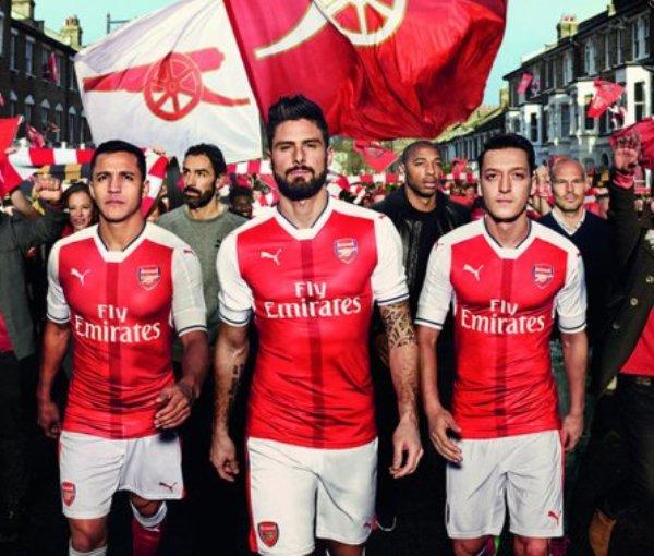 Top-10-samyh-dorogih-futbolnyh-klubov-mira-Arsenal-7-mesto