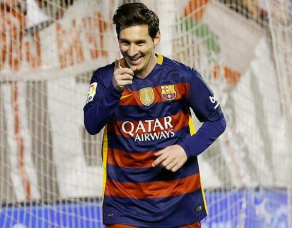 Top-10-samyh-dorogih-futbolnyh-klubov-mira-Barselona