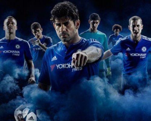Top-10-samyh-dorogih-futbolnyh-klubov-mira-CHelsi-6-mesto