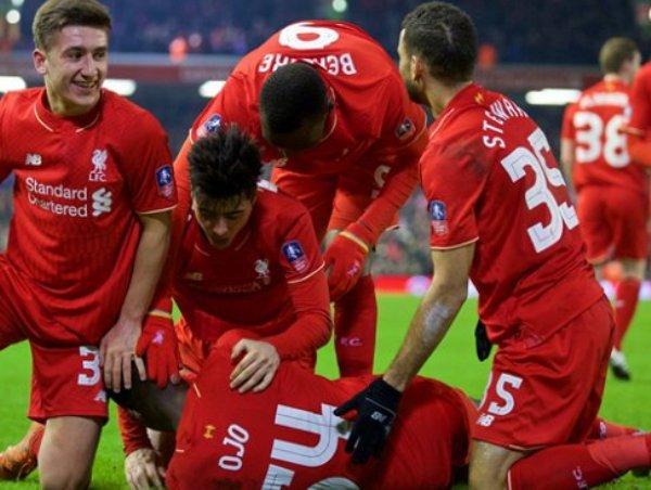 Top-10-samyh-dorogih-futbolnyh-klubov-mira-Liverpul-8-mesto