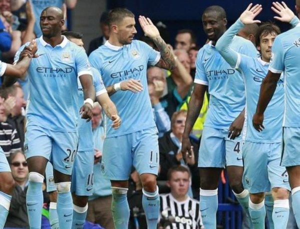 Top-10-samyh-dorogih-futbolnyh-klubov-mira-Manchester-Siti-5-mesto
