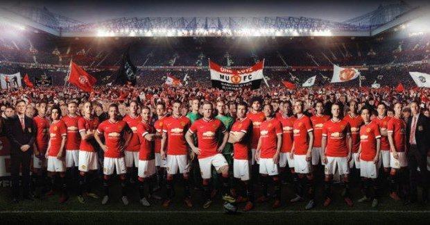 Top-10-samyh-dorogih-futbolnyh-klubov-mira-Manchester-YUnajtet